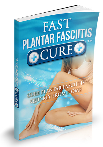 Plantar Fasciitis Causes and Symptoms